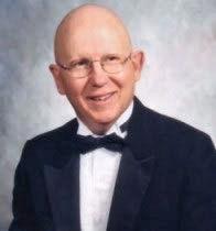 Bill Tennant