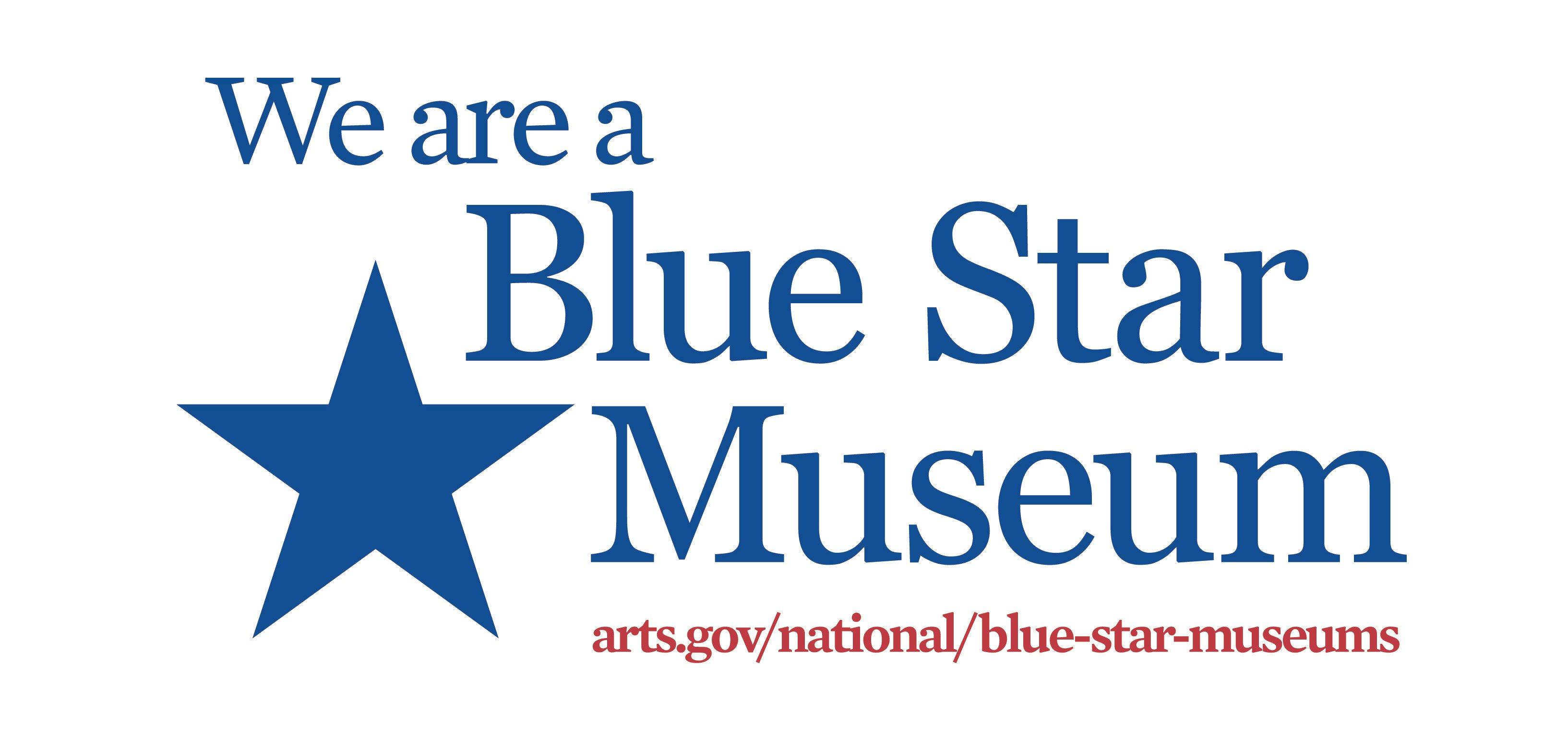 Blue_Star_Museum_graphic-e1507923572840
