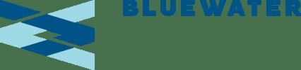 Bluewater Technologies logo