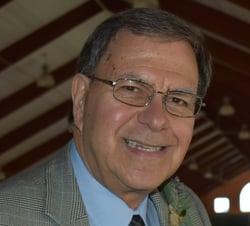 Bob Tamasy