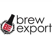 Brew Export Logo
