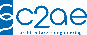 C2AE_Logo_Blue