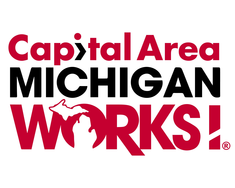 CAMW!.Logo.CMYK