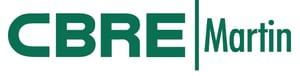CBRE-Martin-LogoCMYK