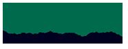 CBREMartin Logo