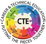 CTE+Puzzle+Logo