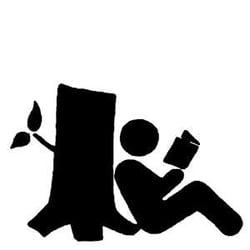 Capital Area Literacy Coalition