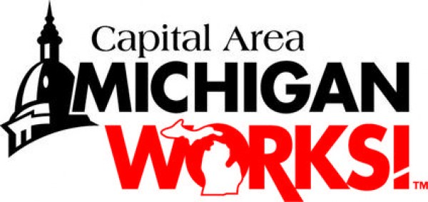 Capital_Area_LOGO.jpg
