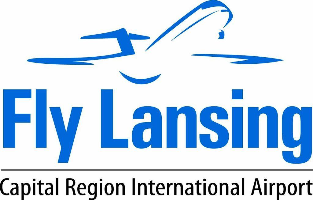 Capital_Region_International_Airport_logo.jpg