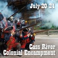Cass-River-Colonial-Encampment-2019-FRPS-Website-Image