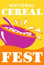 CerealFest