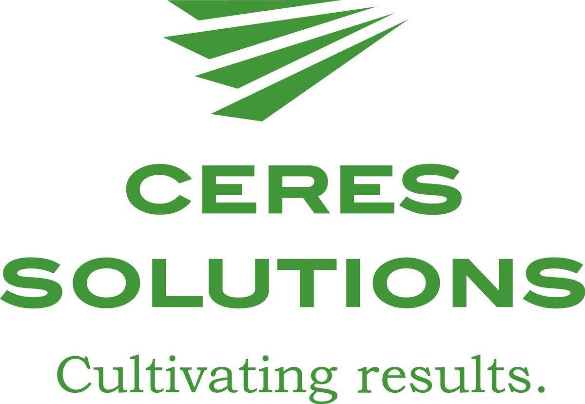 Ceres logo.jpg