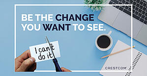 Change-How-you-Manage-Change-AD