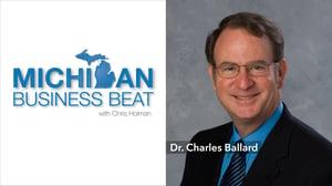 Charles Ballard-1