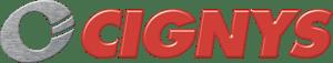 CignysLogo_3D-1-e1519193394326