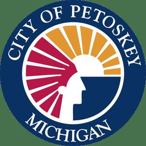 City_of_Petoskey
