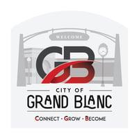 CityofGBLogo_Full_Watermark_Tag_GrayShape-002