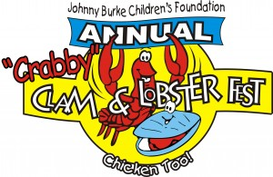 Clam_Lobster-300x195.jpg