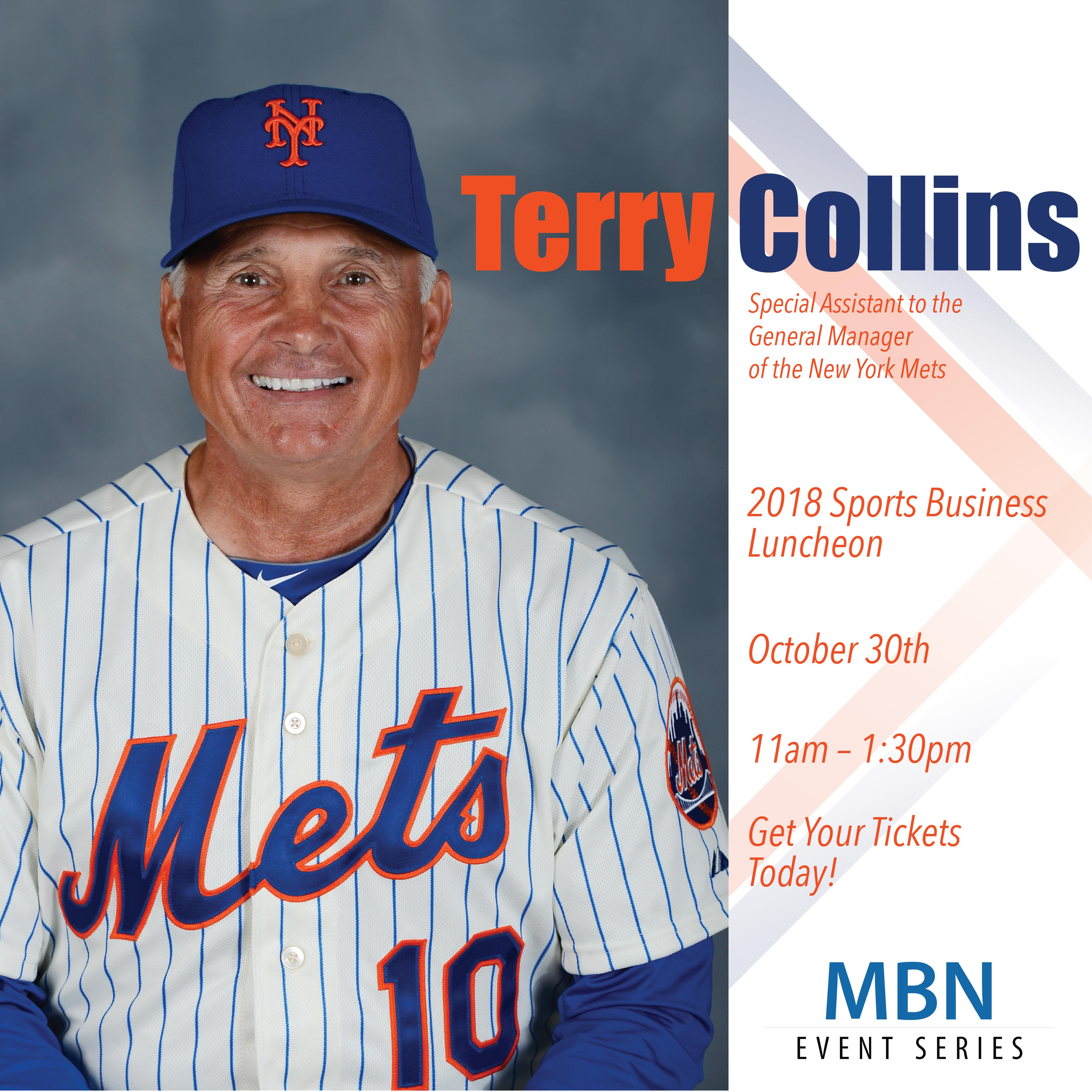 CollinsInstagram-01