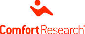 ComfortResearch_MainLogo_Color_1200