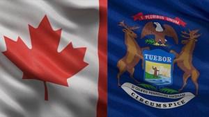 Consul-General-of-Canada-in-Detroit-Joseph-Comartin---Guests_thumbnail