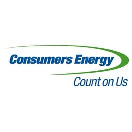 Consumers-Energy-logo-local-1-1030x1030