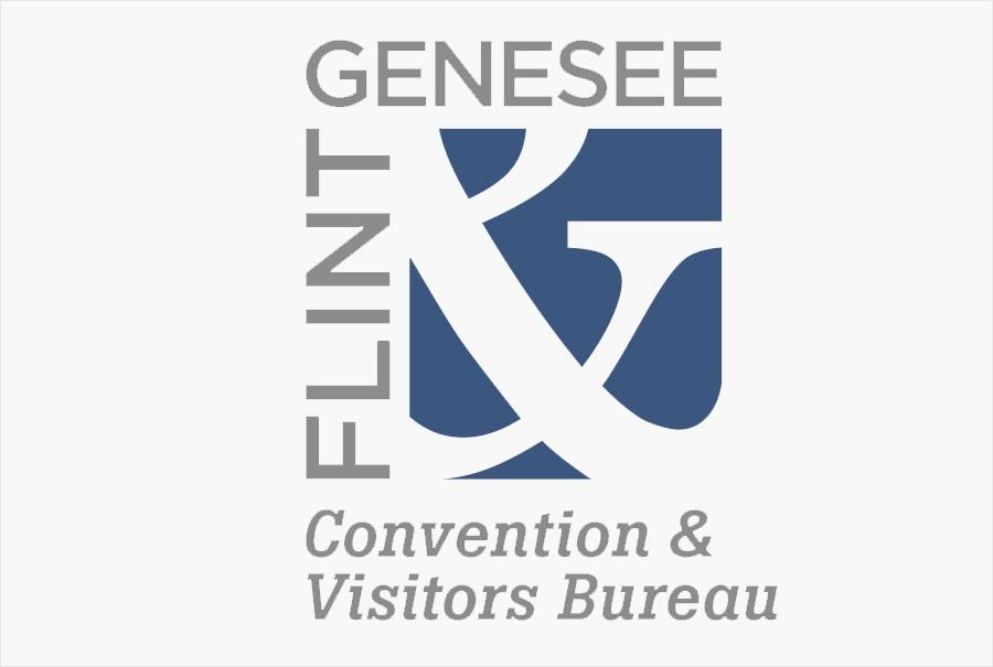 Convention-and-Visitors-Bureau.jpg