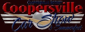 Coopersville-Car-Show-logo-retina