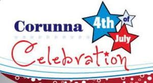 Corunna4th