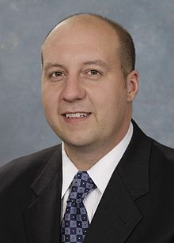 Curtis Hertel Jr