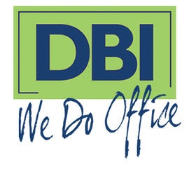 DBI LOGO PREFERRED (1)