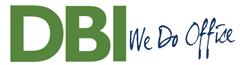 DBI-Logo-240-x-65 png