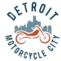 DETROIT MOTORCYCLE CITY.png