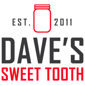 DST_Logo (3)