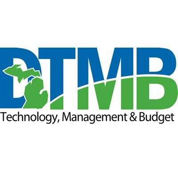 DTMB logo