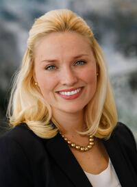 Danielle Robinson (2016)