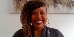 Darlene King, CDP