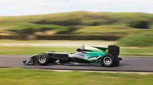 David Dicker-DD racing_www