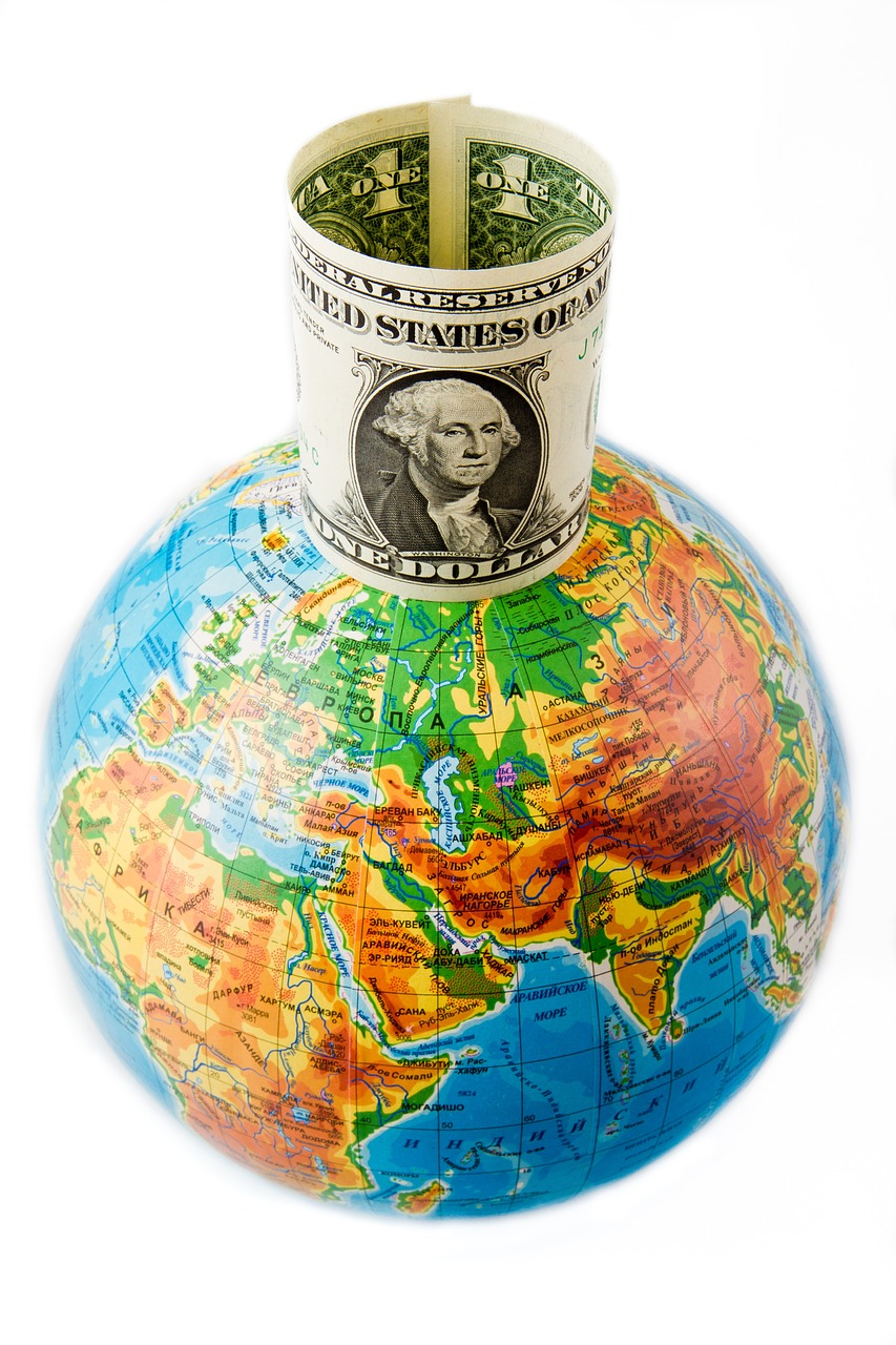 Dollar Globe.jpg