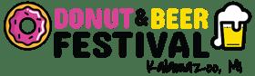 Donut-Festival