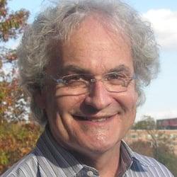 Doug Barry.jpg
