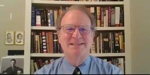 Dr. Charles Ballard