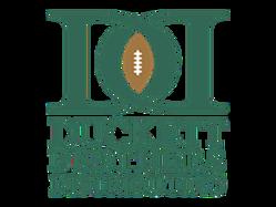 Duckett Brothers Logo-1