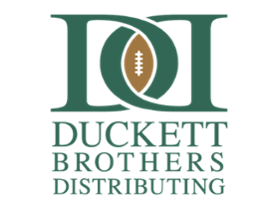 Duckett Brothers Logo