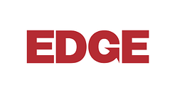 EDGE1 Cropped