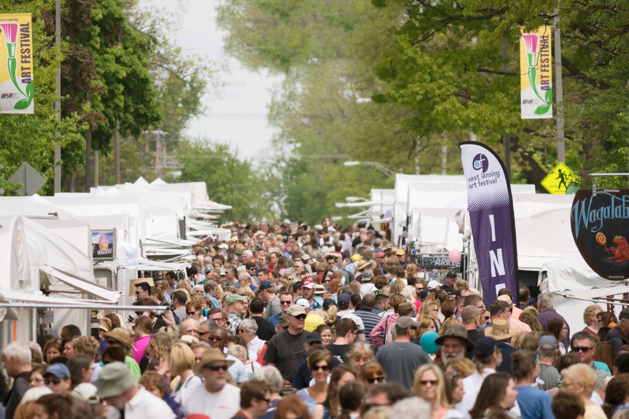 EL aRT Fest