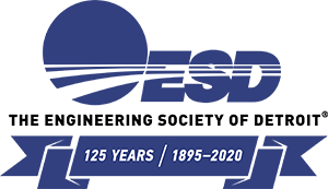 ESD Anniversary Logo sm (3)