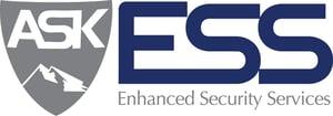 ESS-Logo_RGB-3