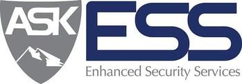 ESS-Logo_RGB-4