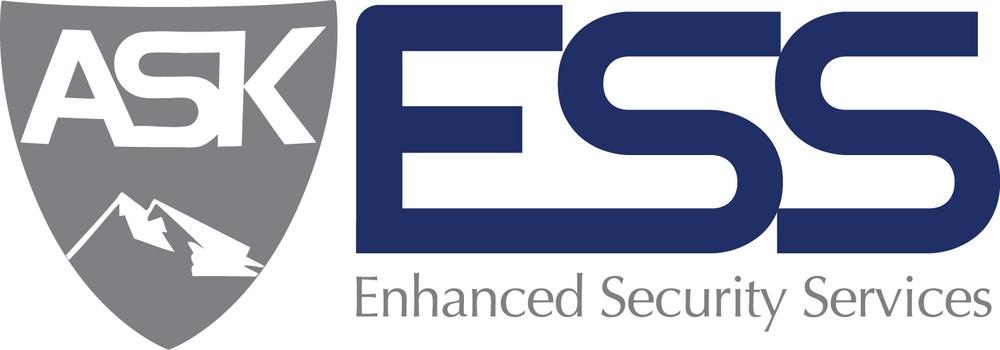ESS-Logo_RGB